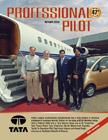 pro pilot mag